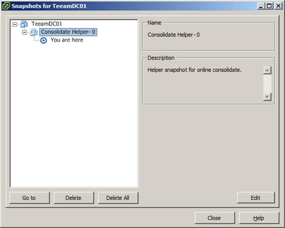 Виртуализация - Search - VMA 1