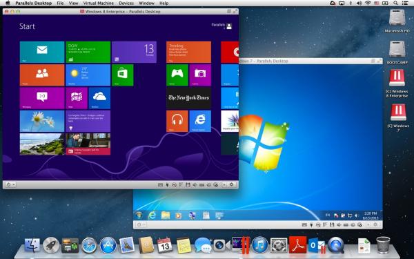 Программа для го скачки видео с хоть какого веб-сайта на mac