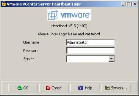 Download VMware vFabric tc Server: Spring Framework