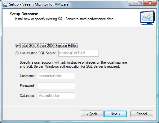 ms sql server 2005 express edition база данных: