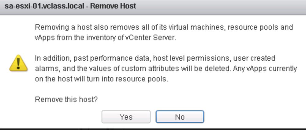 Vmware Vcenter Server Appliance 6 скачать - картинка 3