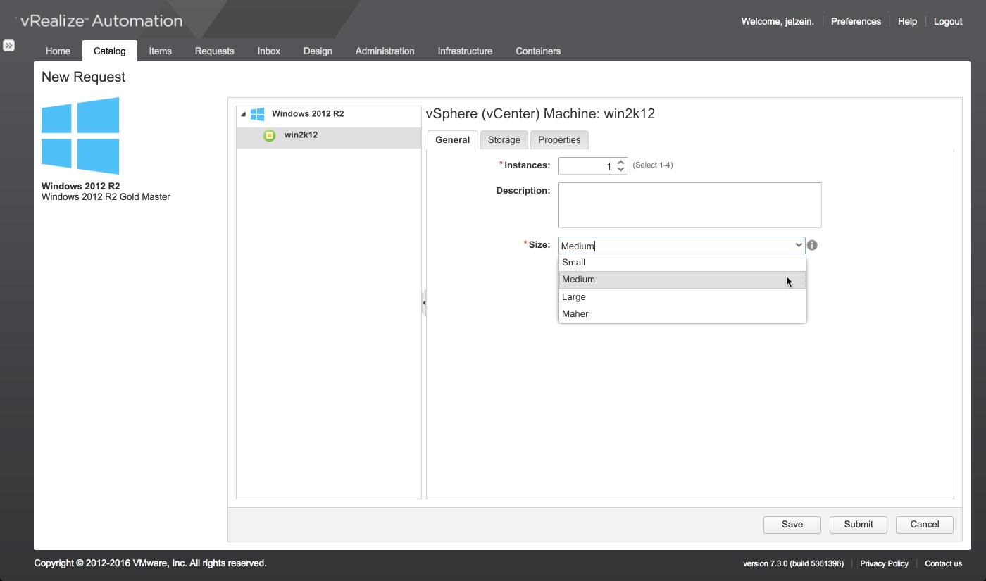 Vmware как сделать копию виртуальной машины