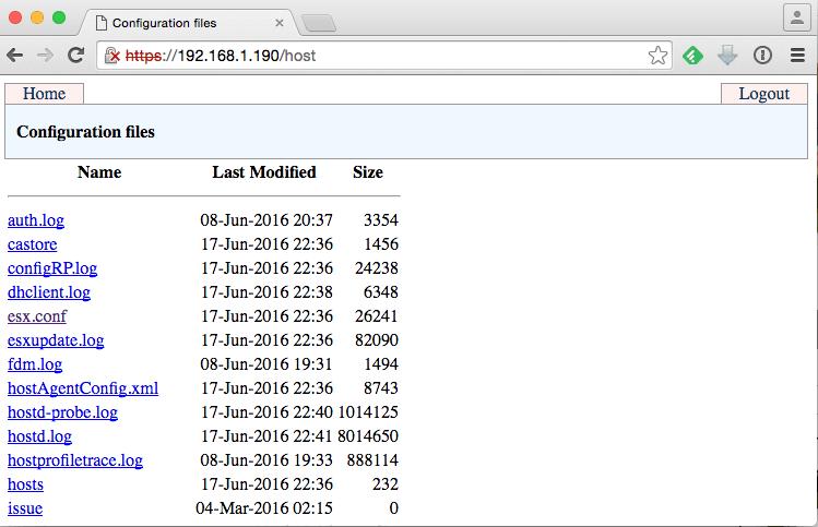 Как скачать любой файл по ссылке