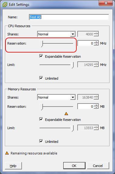 esxi 6 не определил процессор